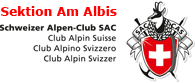 SAC Am Albis